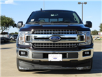 2018 F-150 Crew Cab Pickup #JKC39559 - photo 7