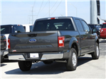 2018 F-150 SuperCrew Cab, Pickup #JKC48924 - photo 2