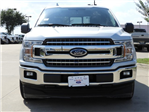 2018 F-150 SuperCrew Cab, Pickup #JKC61646 - photo 8