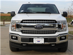 2018 F-150 SuperCrew Cab 4x4,  Pickup #JKC88819 - photo 6