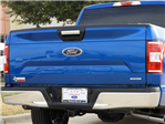 2018 F-150 SuperCrew Cab,  Pickup #JKC92491 - photo 6