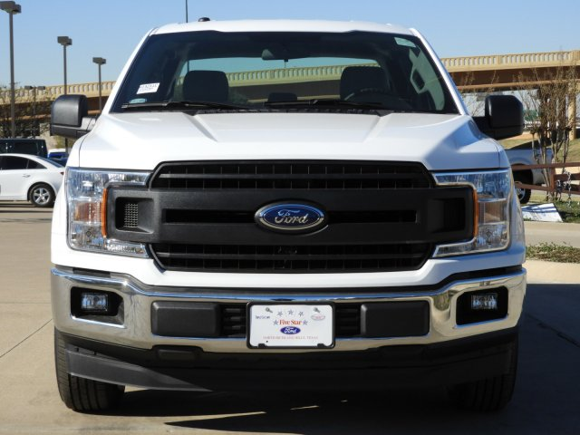 2018 F-150 Super Cab,  Pickup #JKD02815 - photo 7