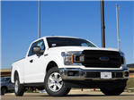 2018 F-150 Super Cab,  Pickup #JKD02815 - photo 3