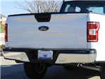 2018 F-150 Super Cab,  Pickup #JKD02815 - photo 6