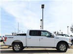 2018 F-150 SuperCrew Cab 4x4,  Pickup #JKD47053 - photo 5
