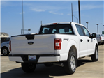 2018 F-150 SuperCrew Cab 4x4,  Pickup #JKD60530 - photo 2