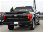 2018 F-150 SuperCrew Cab 4x2,  Pickup #JKE06349 - photo 1