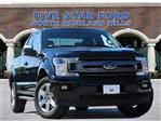 2018 F-150 Super Cab 4x4,  Pickup #JKE13768 - photo 1