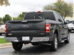 2018 F-150 SuperCrew Cab 4x2,  Pickup #JKE56626 - photo 1