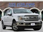 2018 F-150 SuperCrew Cab 4x2,  Pickup #JKF53004 - photo 1