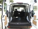 2019 Transit Connect 4x2,  Empty Cargo Van #K1397364 - photo 1