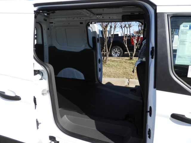 2019 Transit Connect 4x2,  Empty Cargo Van #K1402116 - photo 6