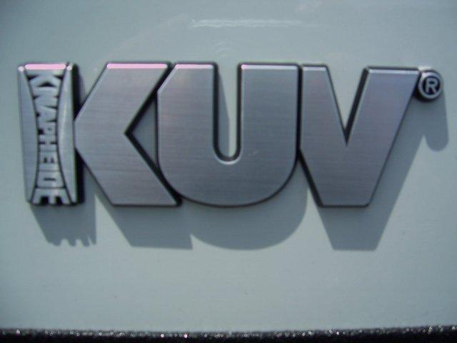 2019 E-450 4x2, Knapheide KUV Service Utility Van #KDC43259 - photo 17