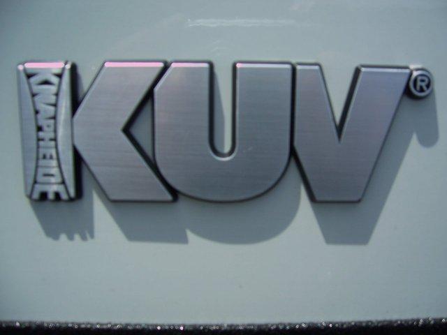 2019 E-350 4x2, Knapheide KUV Service Utility Van #KDC56368 - photo 15