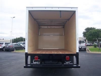 2019 E-350 4x2, Smyrna Truck Aluminum Dry Freight #KDC63063 - photo 5