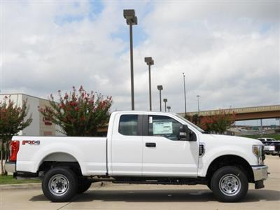 2019 F-250 Super Cab 4x4,  Pickup #KEC45111 - photo 3