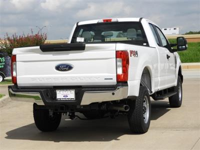 2019 F-250 Super Cab 4x4,  Pickup #KEC45111 - photo 2