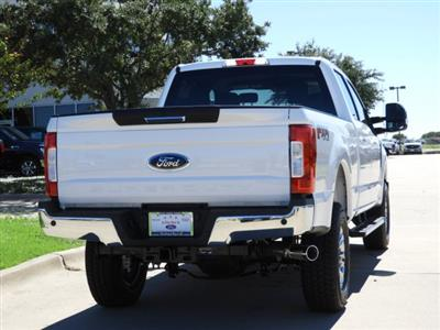 2019 F-250 Crew Cab 4x4,  Pickup #KEC76659 - photo 2