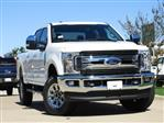 2019 F-250 Crew Cab 4x4,  Pickup #KEC76659 - photo 3