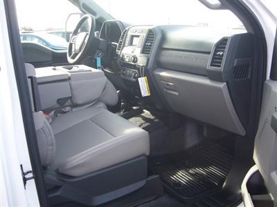 2019 F-550 Super Cab DRW 4x4, Mechanics Body #KED32027 - photo 10