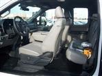 2019 F-550 Super Cab DRW 4x4, Mechanics Body #KED32027 - photo 11