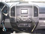 2019 F-550 Super Cab DRW 4x4, Mechanics Body #KED32027 - photo 14