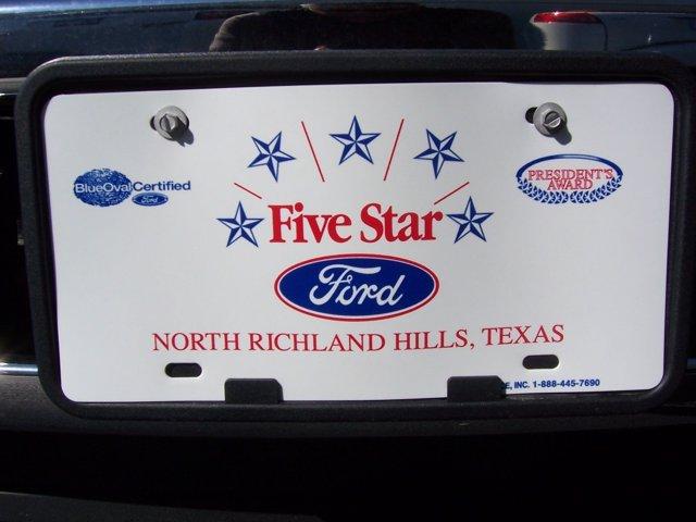 2019 F-550 Super Cab DRW 4x4, Stellar Industries Mechanics Body #KED32029 - photo 10