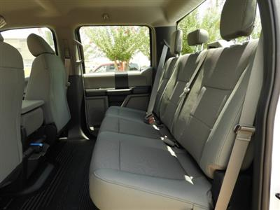 2019 F-250 Crew Cab 4x4, Pickup #KEF82935 - photo 18