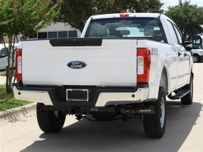 2019 F-250 Crew Cab 4x4, Pickup #KEF82935 - photo 2