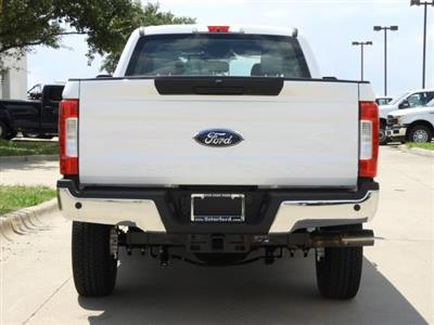 2019 F-250 Crew Cab 4x4, Pickup #KEF82935 - photo 6