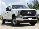 2019 F-250 Crew Cab 4x4, Pickup #KEF82935 - photo 3