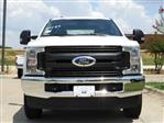 2019 F-250 Crew Cab 4x4, Pickup #KEF82935 - photo 8