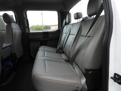 2019 F-350 Crew Cab 4x4, Pickup #KEG38175 - photo 18