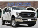 2019 F-350 Crew Cab 4x4, Pickup #KEG38175 - photo 1