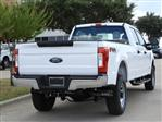 2019 F-350 Crew Cab 4x4, Pickup #KEG38175 - photo 2