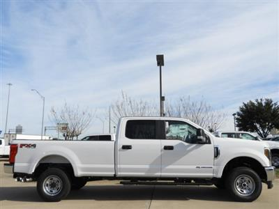 2019 F-250 Crew Cab 4x4, Pickup #KEG54621 - photo 3