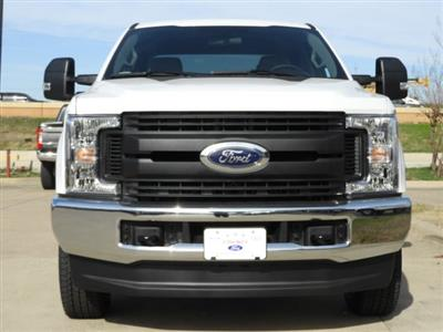 2019 F-250 Crew Cab 4x4, Pickup #KEG54621 - photo 8