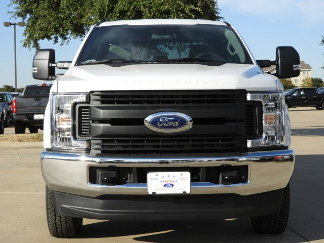 2019 F-250 Crew Cab 4x4, Pickup #KEG54628 - photo 8