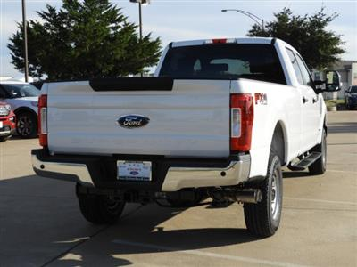 2019 F-250 Crew Cab 4x4, Pickup #KEG54628 - photo 2