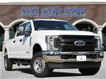 2019 F-250 Crew Cab 4x4, Pickup #KEG54628 - photo 1