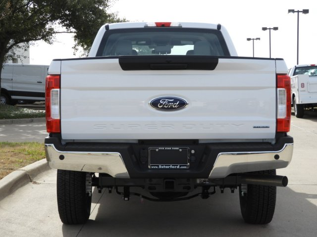 2019 F-250 Crew Cab 4x4, Pickup #KEG54659 - photo 6