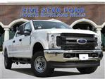 2019 F-250 Crew Cab 4x4, Pickup #KEG54659 - photo 1