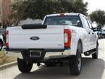 2019 F-250 Crew Cab 4x4, Pickup #KEG54659 - photo 2
