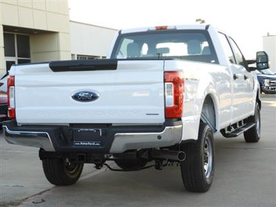 2019 F-250 Crew Cab 4x4, Pickup #KEG54660 - photo 2