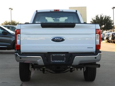2019 F-250 Crew Cab 4x4, Pickup #KEG54660 - photo 6