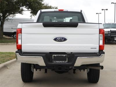 2019 F-250 Crew Cab 4x4, Pickup #KEG54680 - photo 6