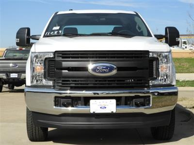 2019 F-250 Crew Cab 4x4, Pickup #KEG54689 - photo 8