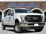 2019 F-250 Crew Cab 4x4, Pickup #KEG54689 - photo 1