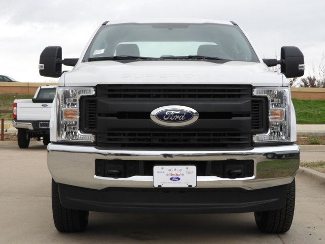 2019 F-250 Super Cab 4x4, Pickup #KEG54722 - photo 8