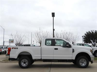 2019 F-250 Super Cab 4x4, Pickup #KEG54722 - photo 5
